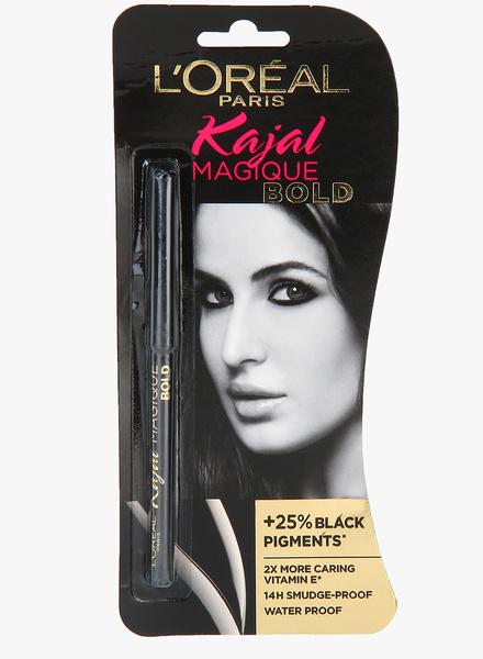 L-Oreal-Paris-Kajal-Magique-Bold-8011-2912002-1-pdp_slider_l
