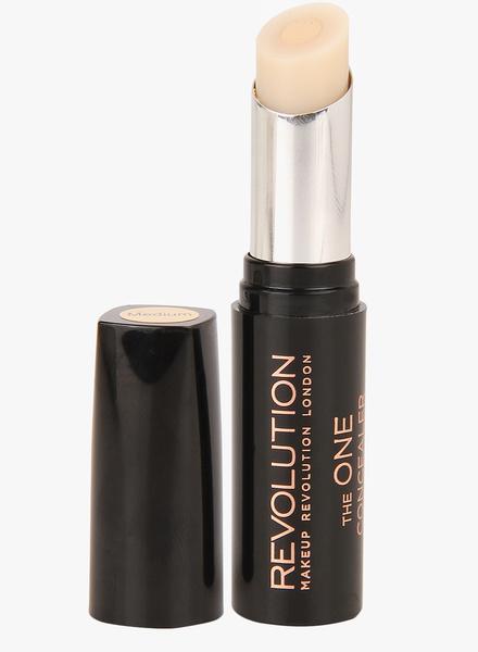 Makeup-Revolution-London-The-One-Concealer--Medium--9906-866936-1-pdp_slider_l