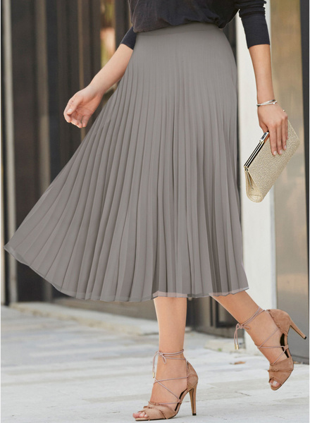 Next-Pleated-Skirt-0751-4481453-1-pdp_slider_l