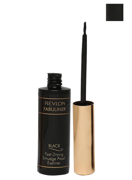 Revlon-Black-Fabuliner-Eyeliner-3674-648407-1-pdp_slider_l
