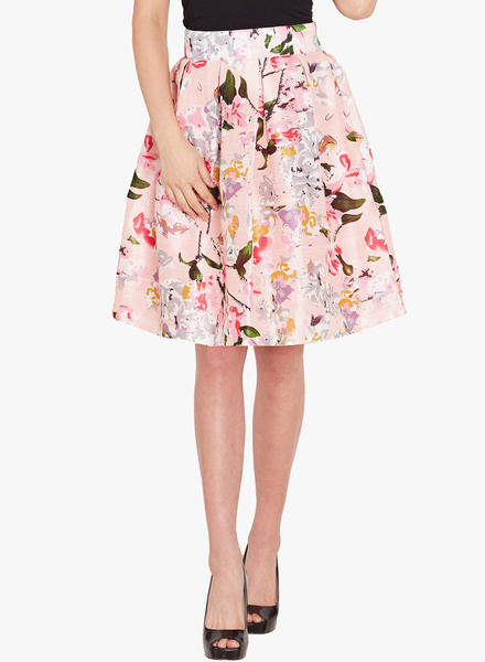 Sassafras-Pink-Flared-Skirt-5416-7939422-1-pdp_slider_l