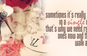 Single-Womans-Shoes-Facebook-Covers-1692
