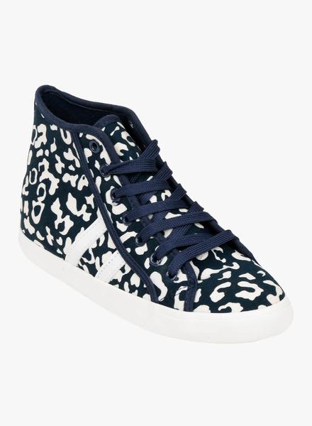 TEN-Blue-Casual-Sneakers-1013-8146591-1-pdp_slider_l