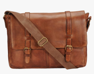 Teakwood-Tan-Leather-Laptop-Bag-7608-0477191-1-pdp_slider_l