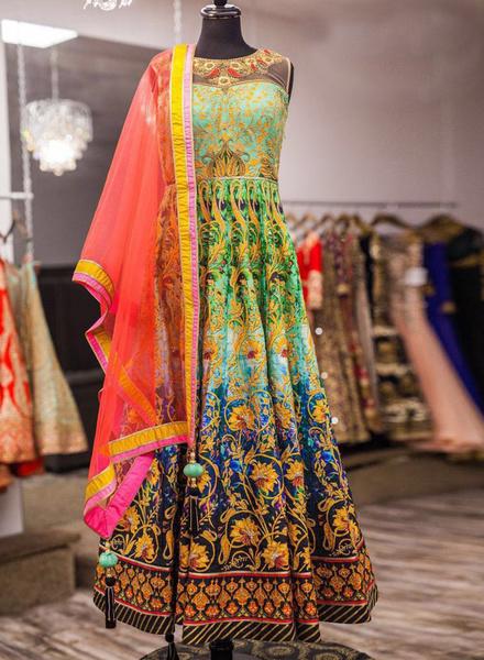 Thankar-Multicoloured-Printed-Dress-Material-4553-7519762-1-pdp_slider_l
