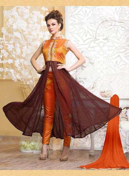 Thankar-Orange-Embroidered-Dress-Material-1733-0519762-1-pdp_slider_l