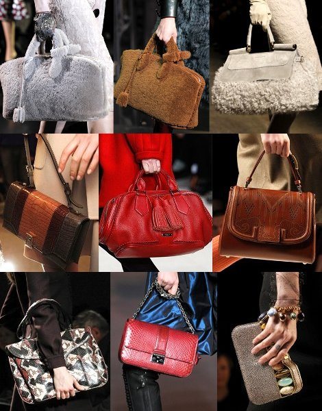 Trendy-Fashionable-Bags-For-Women