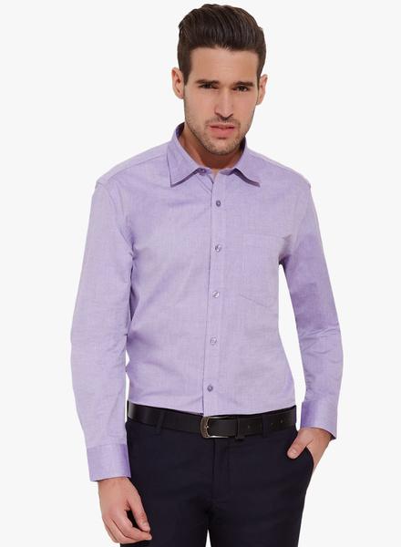 Urban-Nomad-Lavender-Solid-Regular-Fit-Formal-Shirt-1326-7959312-1-pdp_slider_l