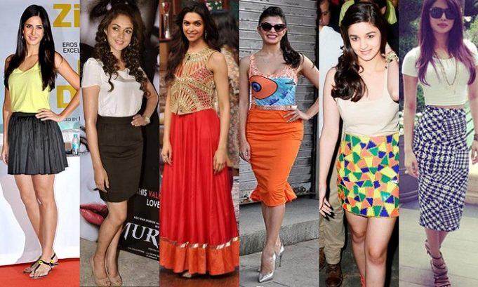 collage-skirt