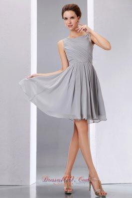 dama-dresses-union32t60219-1