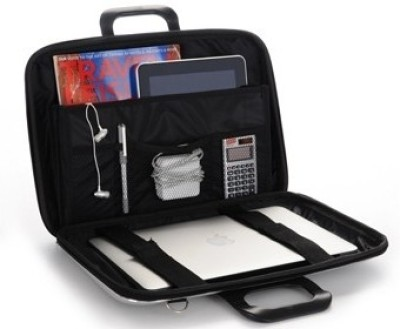 n1e000007-tootpado-laptop-messenger-bag-colorful-stylish-slim-400x400-imadrzr8fpx7dwkr
