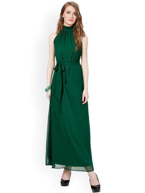 11448517782275-Eavan-Green-Maxi-Dress-7211448517782052-1