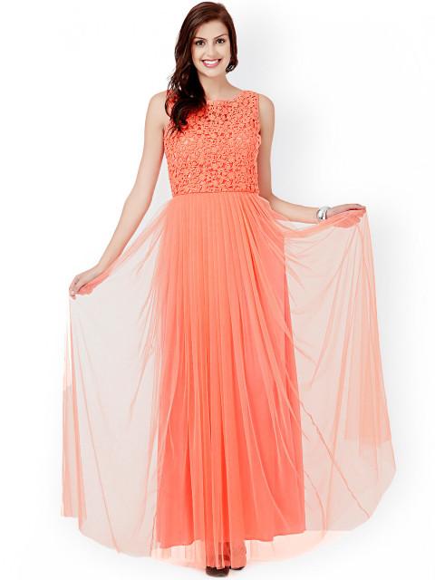 11448518023471-Eavan-Peach-Coloured-Lace-Maxi-Dress-691448518023340-1
