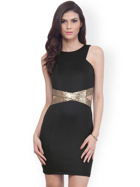 11450160001227-FabAlley-Women-Dresses-681450160000773-1