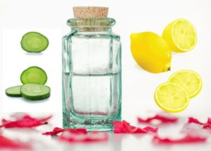 1467038399-how-to-remove-tan-from-face-cucumber-rose-water-and-lemon-juice-pack
