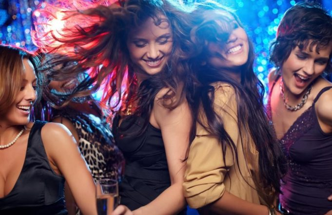 636048011547053828-1777369778_women-dancing-in-group