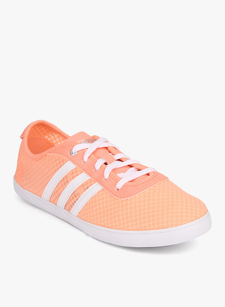 Adidas-Neo-Vs-Qt-Vulc-Sea-Orange-Sporty-Sneakers-0625-9268491-1-pdp_slider_l