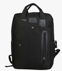 alvaro-castagnino-black-polyester-laptop-bag-2177-3481112-1-pdp_slider_m