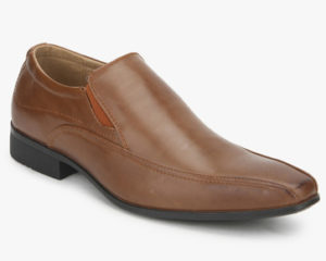 bata-rdacen-brown-formal-shoes-1202-1056861-1-pdp_slider_m