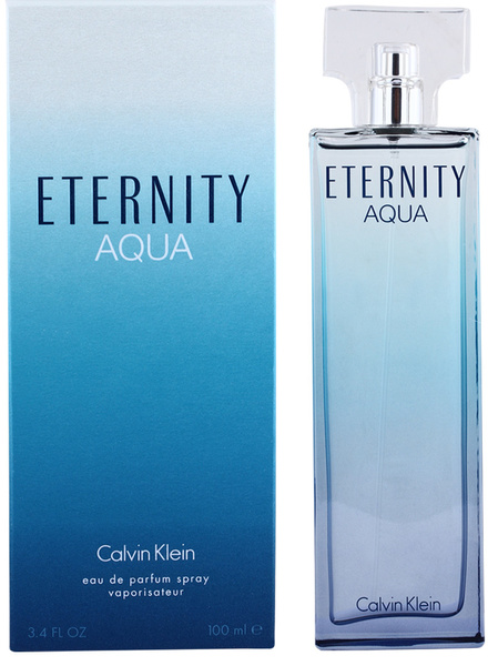 Calvin-Klein-Eternity-Aqua-EDP-100ML-8589-325732-1-pdp_slider_l