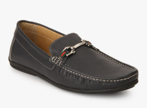 carlton-london-navy-blue-moccasins-9481-9321862-1-pdp_slider_m