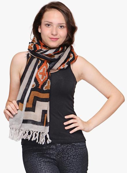 Citypret-Brown-Printed-100--Wool-Scarf-2816-7301962-1-pdp_slider_l