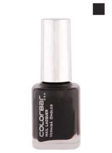 colorbar-exclusive-76-exclusive-nail-paint-7295-24375-1-pdp_slider_m