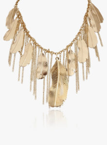 crunchy-fashions-golden-alloy-necklace-6645-6524012-1-pdp_slider_m