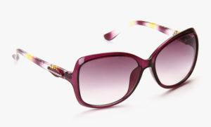 Farenheit-Oval-Sunglasses-4139-8195962-1-pdp_slider_l