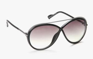 Farenheit-Oval-Sunglasses-8118-0182902-1-pdp_slider_l