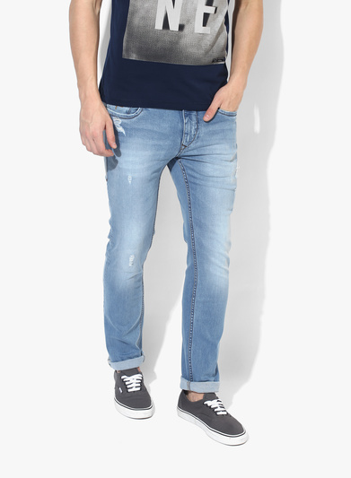 flying-machine-blue-washed-mid-rise-skinny-fit-jeans-jackson-2116-0715862-1-pdp_slider_m