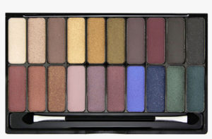 freedom-makeup-london-rock-roll-pro-decadence-eyeshadow-palette-8725-8129412-1-pdp_slider_m