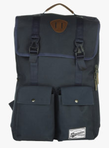 impulse-navy-blue-polyester-laptop-backpack-5259-5427912-1-pdp_slider_m