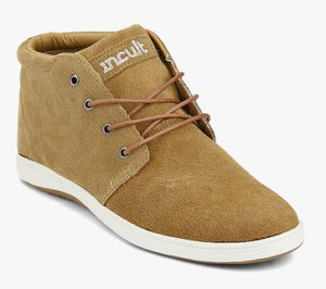incult-brown-lifestyle-shoes-2056-565379-1-pdp_slider_m