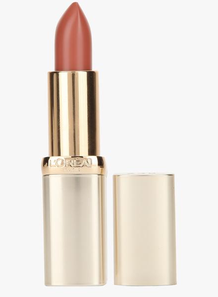 l-oreal-paris-630-beige-a-nu-color-riche-lipstick-3202-1440781-1-pdp_slider_l