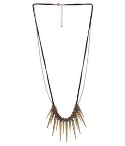 la-amber-black-acrylic-necklace-sdl938376283-1-08502