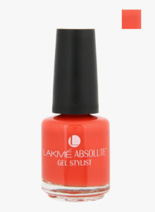 lakme-absolute-gel-stylist-elctric-orange-3105-270033-1-pdp_slider_m