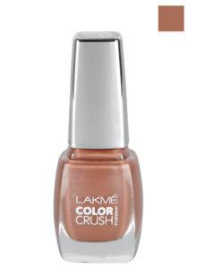 lakme-true-wear-color-crush-42-nail-enamel-5600-619923-1-pdp_slider_m