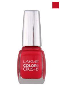 lakme-true-wear-color-crush-nail-enamel-24-2000-32372-1-pdp_slider_m