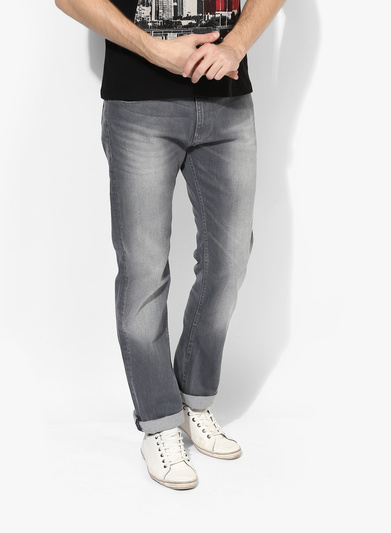 lee-dark-grey-washed-low-rise-slim-fit-jeans-2840-6354962-1-pdp_slider_m