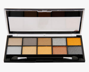 mua-makeup-academy-going-for-gold-eye-palette-2872-997161-1-pdp_slider_m