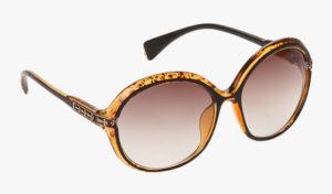 Olvin-Oval-Sunglasses-1503-1381812-1-pdp_slider_l