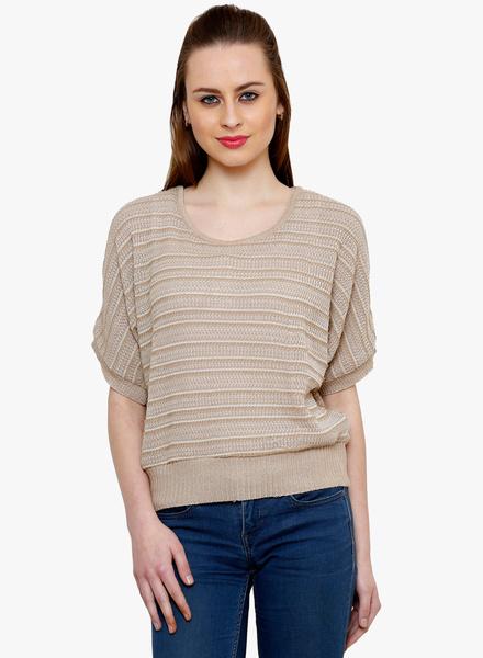 Renka-Renka-Beige-Color-Plain-Summer-Tops-For-Women-0616-0784991-1-pdp_slider_l