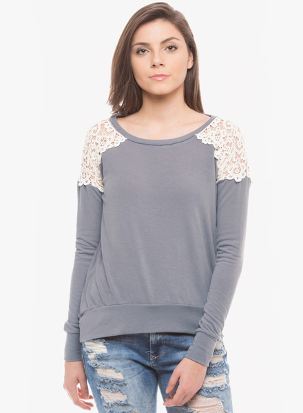 Shuffle-Grey-Solid-Sweatshirt-3602-1516102-1-pdp_slider_l