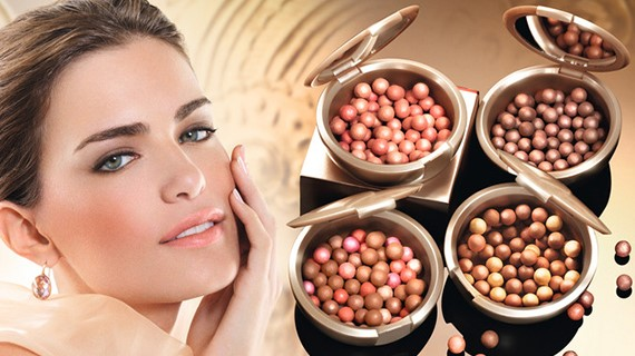 the-giordani-golden-bronzing-pearls-from-oriflame-review