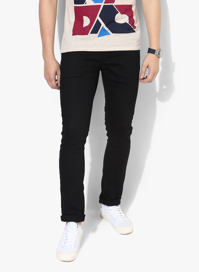 united-colors-of-benetton-black-solid-low-rise-skinny-fit-jeans-8963-8998962-1-pdp_slider_m
