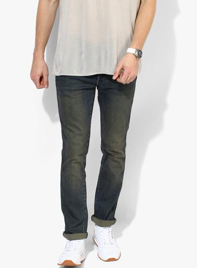 wrangler-blue-washed-mid-rise-slim-fit-jeans-1419-5585962-1-pdp_slider_m