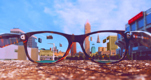 cityscapes-glasses_00413019