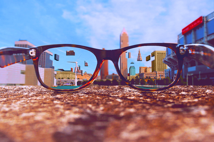 cityscapes-glasses_00413019