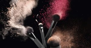 makeup-brushes-wallpaper-how-often-do-you-clean-your-makeup-brushes-lust4labels-blog-1